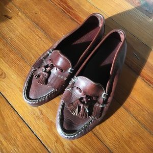Dexter loafers - fits 6.5-7