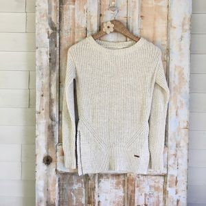 TOMS Cozy Knit Sweater