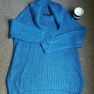 Women's Jones New York Sweater
