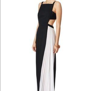 Bcbg gown dress