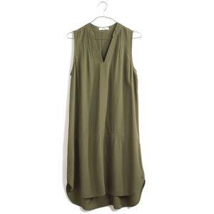 Madewell Fairsky Dress