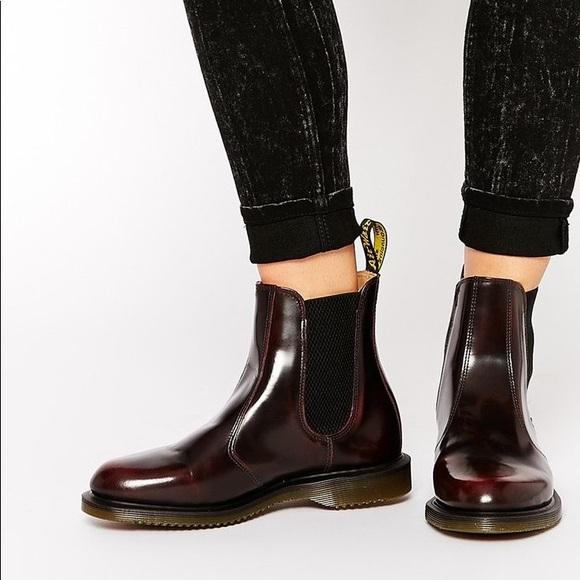 sale dr martens boots