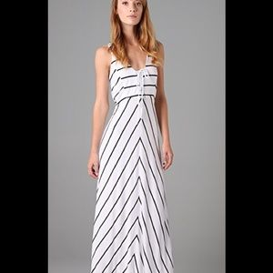 CC California Dresses