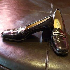 Ann Taylor dress shoes sz 6m