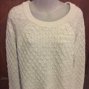 💕💕Cozy Old Navy sweater NWT💕💕