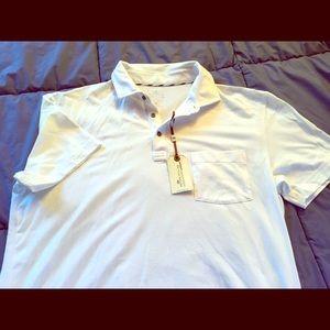 Peter Miller Shirt