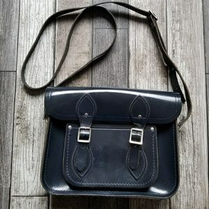 CAMBRIDGE SATCHEL COMPANY bag