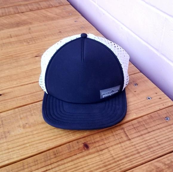 c7094592 patagonia • duckbill trucker hat. M_59caa026713fde5e0c0cc9a7