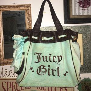 Juicy Bag