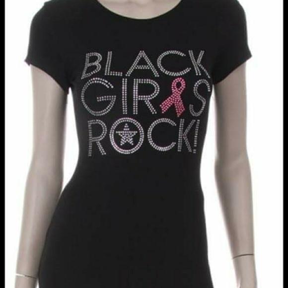 Breast Cancer Awareness Kids Girls Short Sleeve Shirts Ruffles Shirt Tee Jersey for 2-6T