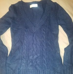 Sweaters - Old navy sweater
