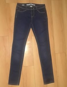 Denim - Mossimo Supply Co Jeans Size 5