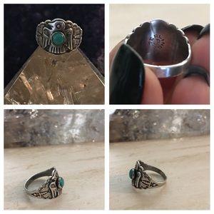 Native American Jewelry | Poshmark