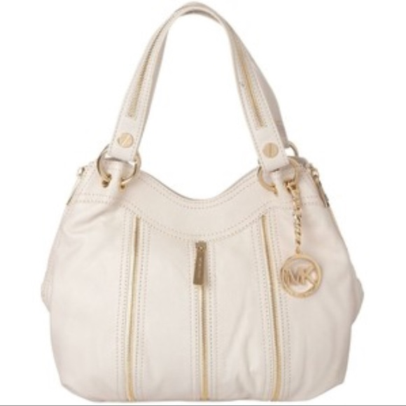 0164f0c876a8 MICHAEL Michael Kors Bags | Michael Kors Moxley Leather Hobo Bag ...