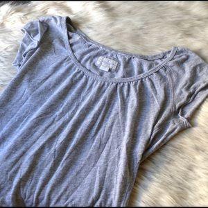 AEO Tshirt