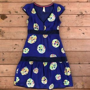 [Anthropologie - Meave] Beautiful Dress - Size 4