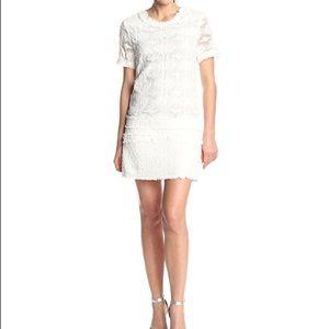 NWT Rachel Zoe 'Ginger' Dress