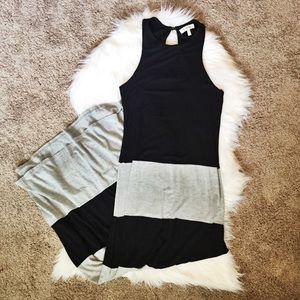 NWOT Maxi Dress
