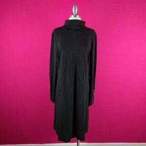 Ann Taylor size 14 LBD dress