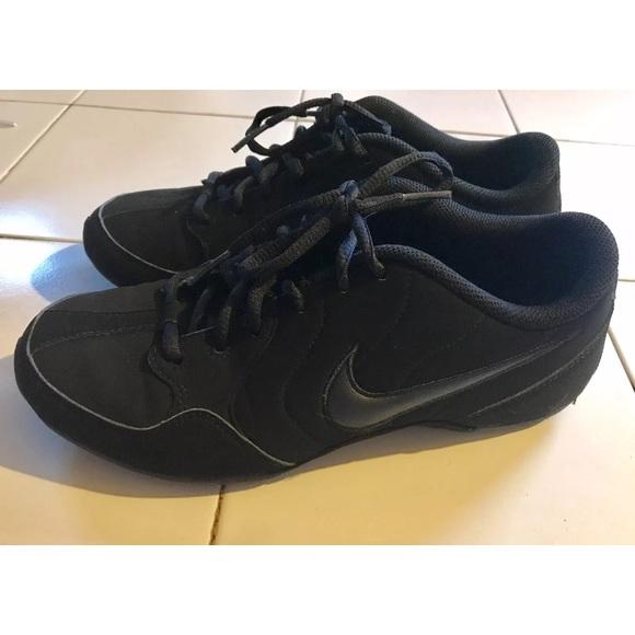 Nike Womens Ne Marque Pas Non Marking