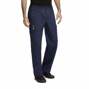 Med Couture MC² Scrubs Men's Tactical Cargo Pant