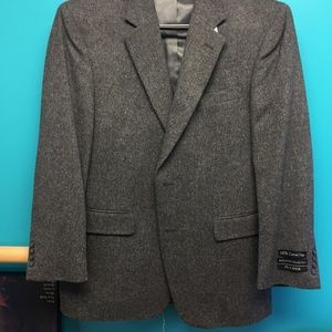 Other - Jos. A Bank Men's Blazer