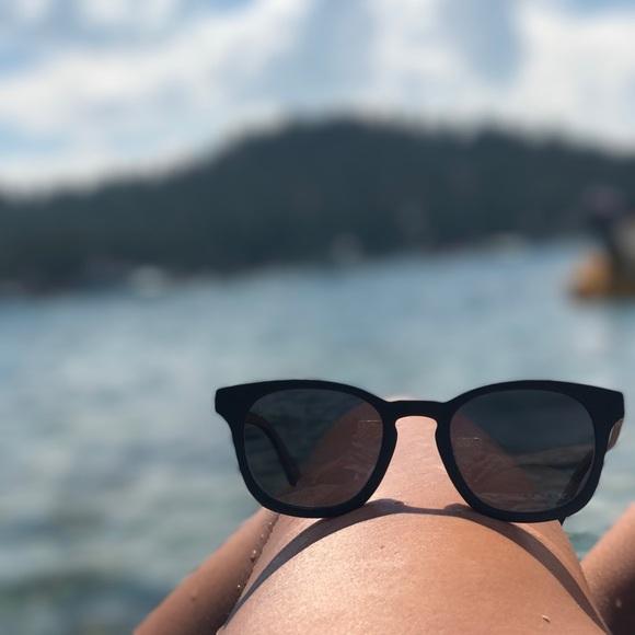 32722cff27 Suko raen sunglasses polarized