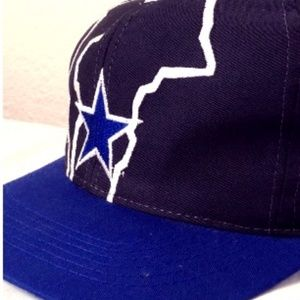 8d1ed8c58dc drew pearson Accessories - Dallas Cowboys Football Team NFL Mens Hat  Snapback