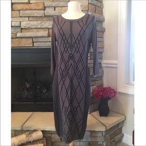 Dresses & Skirts - Sweater Dress