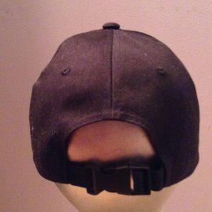 Forever 21 Accessories - Black Cap