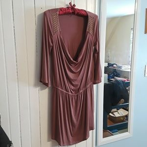 Dress by LAmade
