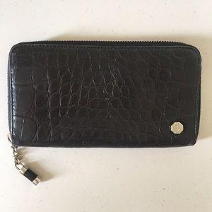 BBNY Vintage Wallet