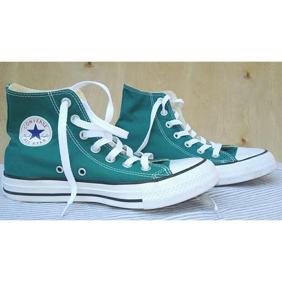 Converse Shoes   Converse Chucks Taylor