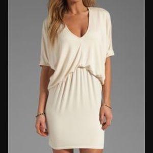 Rachel palloy Dress