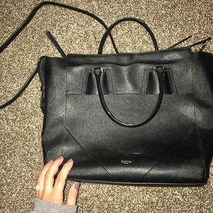 Botkier black handbag