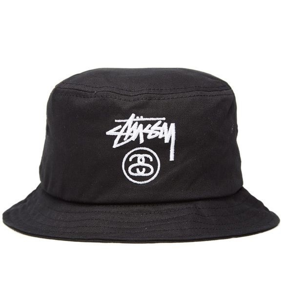 Stussy Accessories  557a8860352