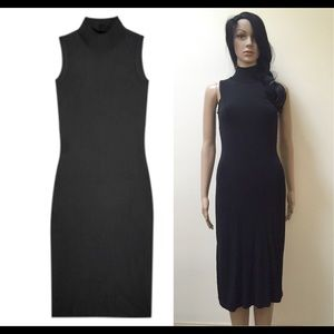 Habana Sheath Dress 🇮🇹