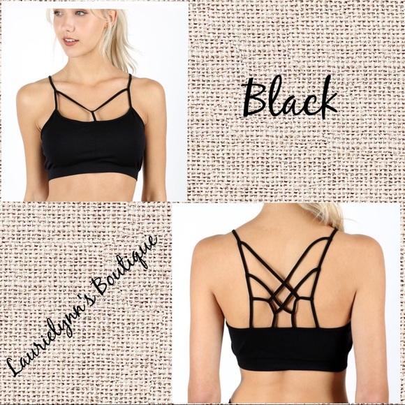 b908ffd5578f3 Laurielynn s Boutique Intimates   Sleepwear