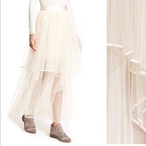 7fef0ccee887bf ... Lace up Heals Free People