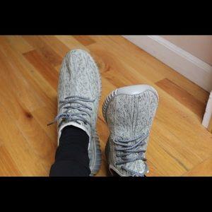 yeezy boost 350 moonrock replica adidas nmd pk wool