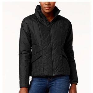 Jackets & Blazers - Women's Insulated Lauritz Jacket M in Lichen Green