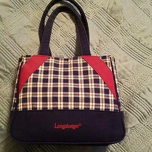 Lonaberger