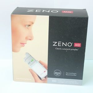 Other - Zeno MD Acne Clearing Device