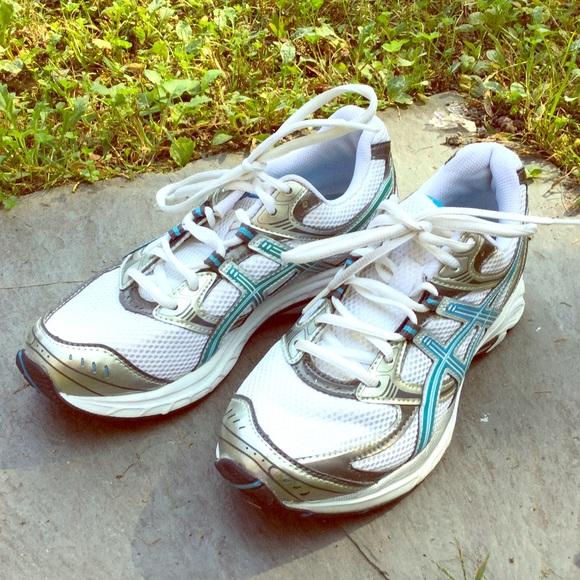 6221 Asics ChaussuresChaussures Asics | 6dde3e3 - freemetalalbums.info