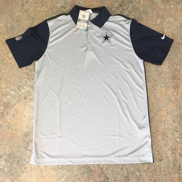 6bcd5921d5b dallas cowboys mens polo shirt | Coupon code