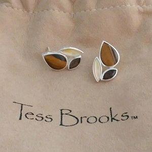 Tess Brooks