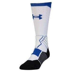 Under Armour UA Men's Curry SC30 Socks