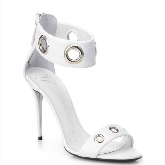 Giuseppe Zanotti Shoes   Salegiuseppe