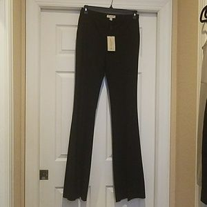 Burberry London  trouser
