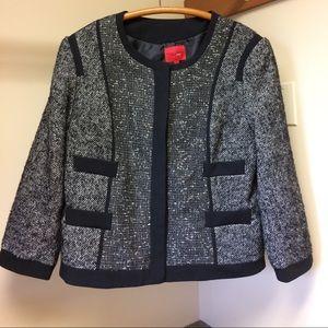 Ladies Jacket/ Blazer